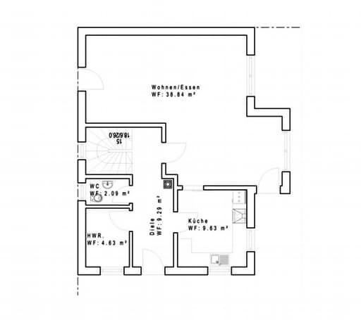 SD121 floor_plans 1