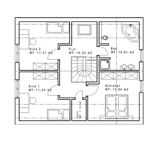 SD131 floor_plans 0