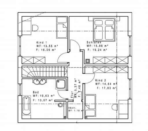 SD133 floor_plans 0