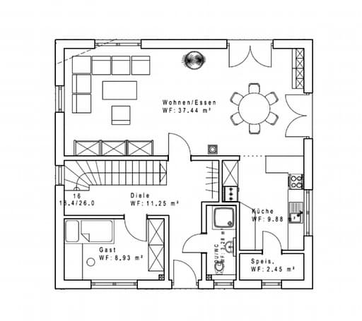 SD133 floor_plans 1