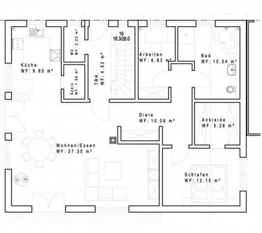 SD191-2F floor_plans 1