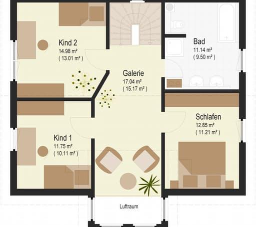 Seebronn Floorplan 02