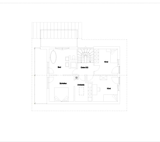 Seehausen (individuelle Planung) floor_plans 1