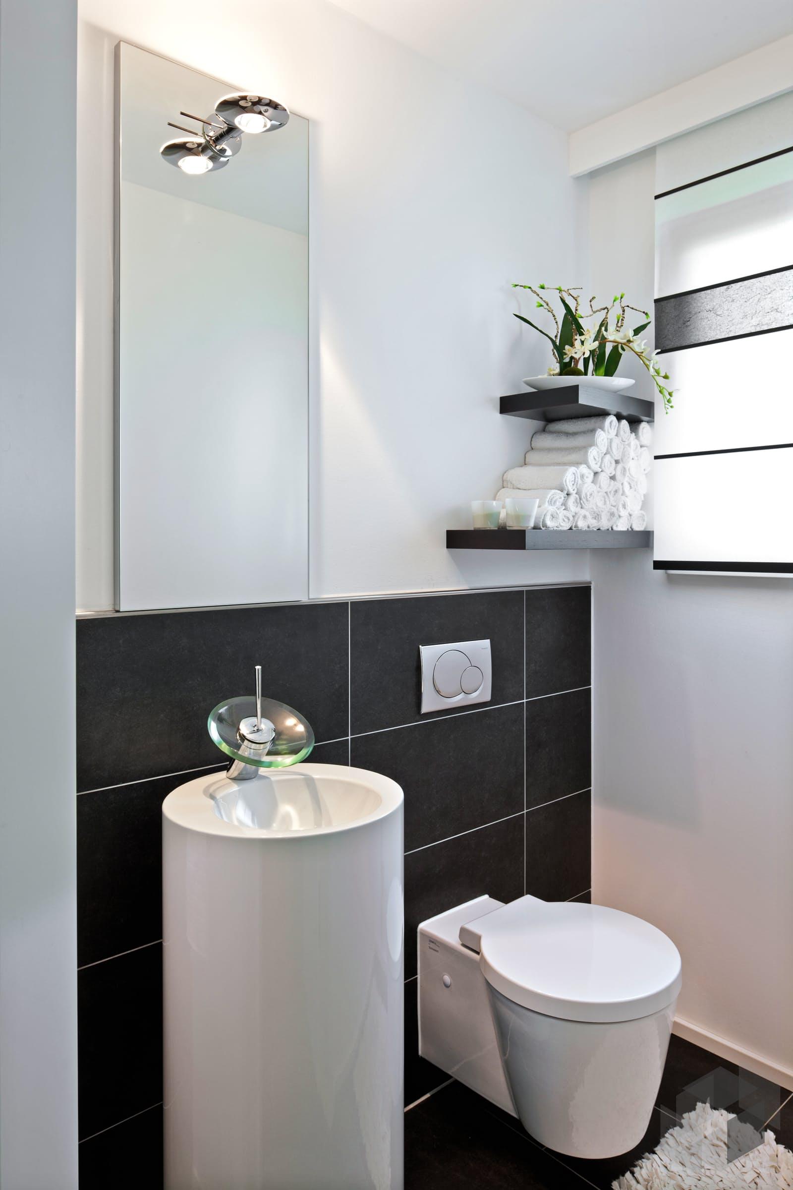 seehausen individuelle planung von regnauer hausbau komplette daten bersicht. Black Bedroom Furniture Sets. Home Design Ideas