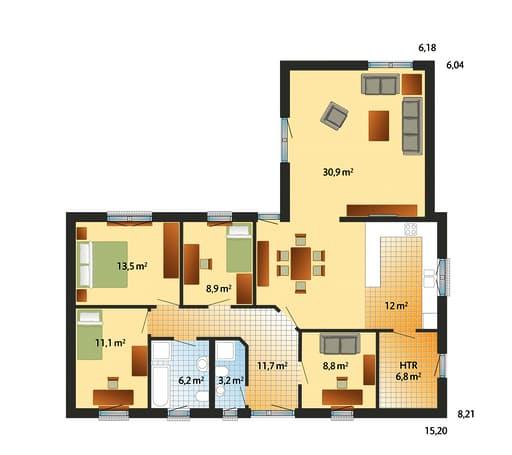 Seeland Floorplan 01