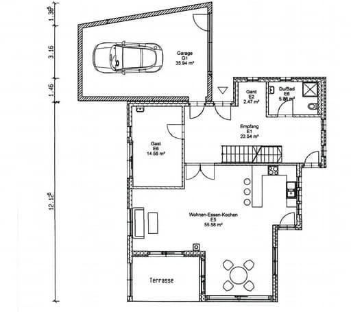 Seeshaupt floor_plans 0