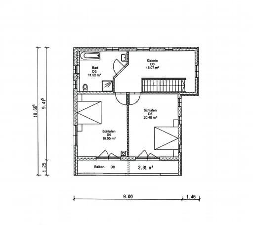 Seeshaupt floor_plans 1