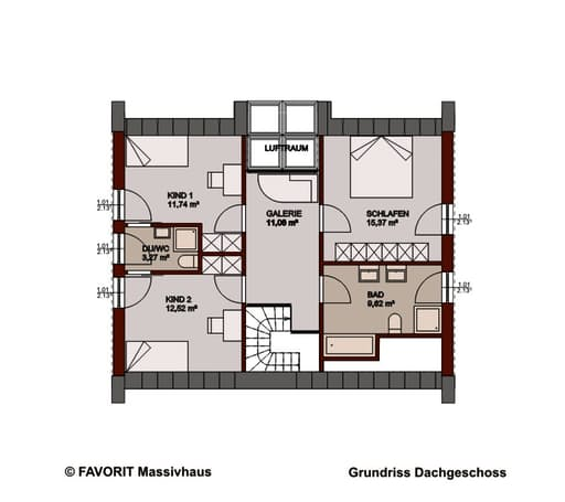 Select 143 floor_plans 0