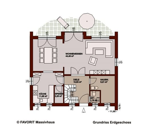 Select 143 floor_plans 1