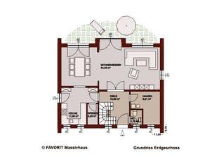 h user mit kr ppelwalmdach bersicht preise anbieter. Black Bedroom Furniture Sets. Home Design Ideas