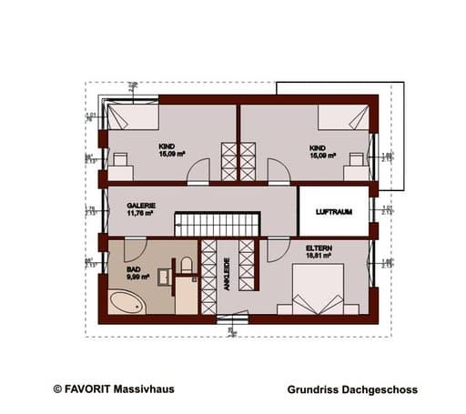 Select 155 floor_plans 0