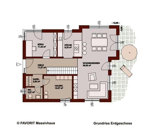 Select 155 floor_plans 1