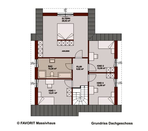 Select 168 floor_plans 0