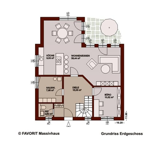 Select 168 floor_plans 1