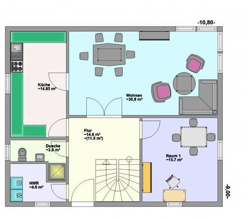 Sento floor_plans 1