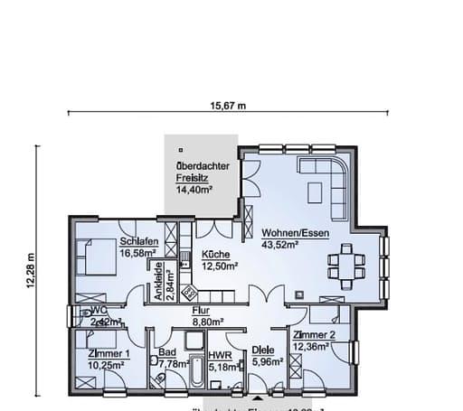 SH 148 WB floor_plans 0