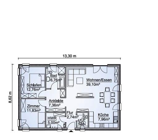 SH 95 B - Var. C floor_plans 0