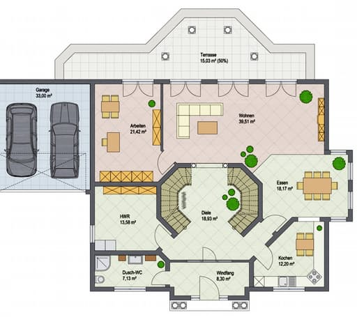 Siena floor_plans 1
