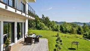 Sigmaringen (indiv. Planung) exterior 1
