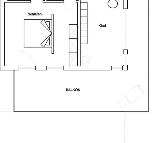 Sigmaringen (indiv. Planung) floor_plans 1