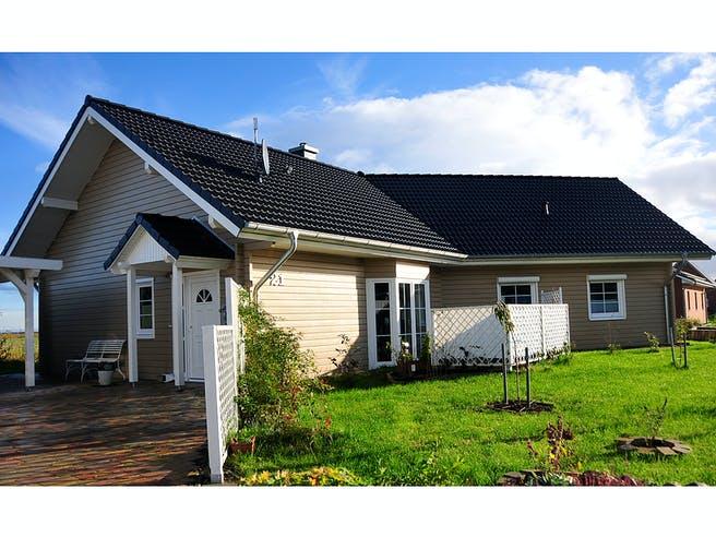 Silkeborg Exterior 1