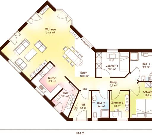 Silkeborg floor_plans 0