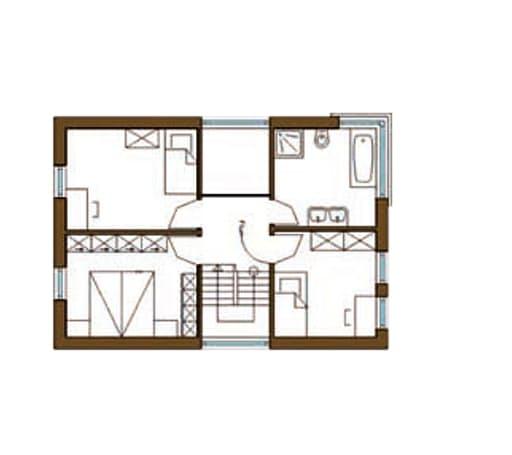 Simple floor_plans 0
