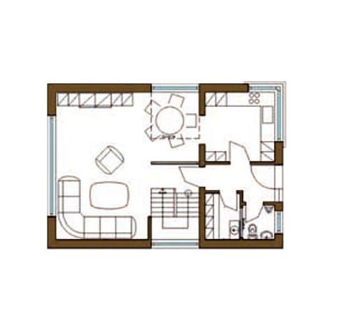 Simple floor_plans 1