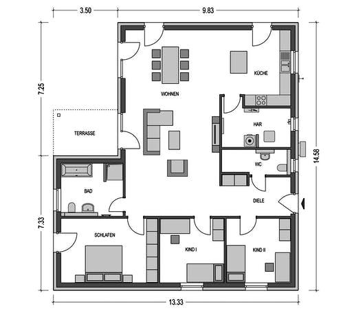 Sistig - Cumulus 770 Floorplan 2