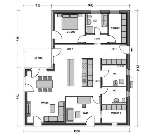 Sistig - Cumulus 770 Floorplan 3
