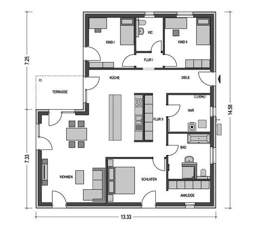 Sistig - Cumulus 770 Floorplan 4