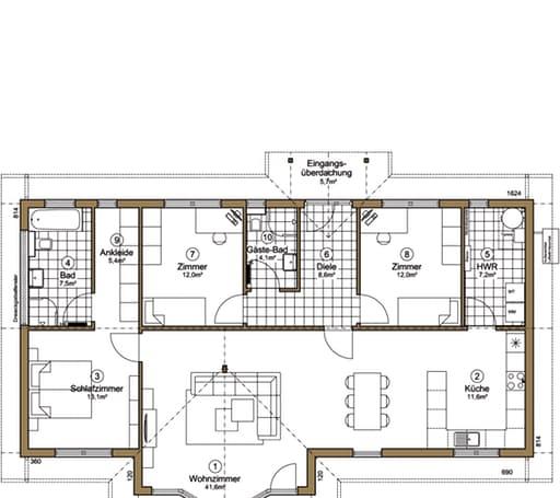 Skagen 139+11 floor_plans 0