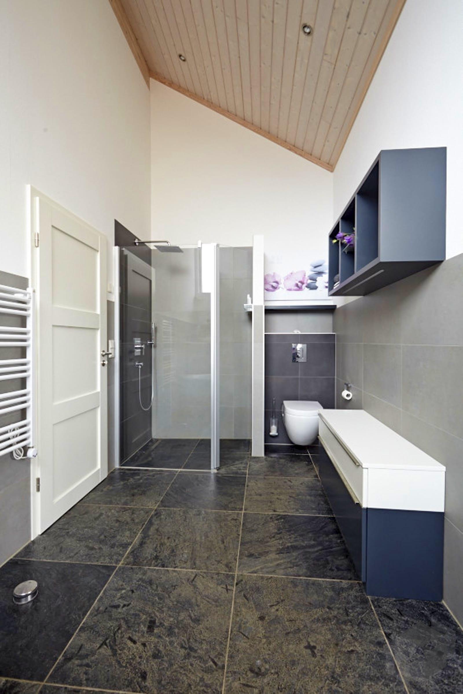 lindholm 92 27 inactive von ebk haus komplette daten bersicht. Black Bedroom Furniture Sets. Home Design Ideas