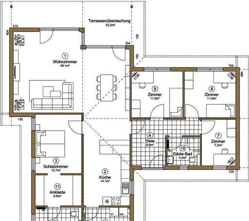 Skagen 196+11 floor_plans 0