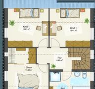 SMART B - Satteldach floor_plans 0