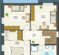 SMART B - Walmdach floor_plans 0