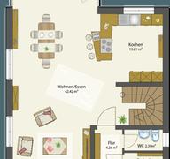 SMART B - Walmdach floor_plans 1