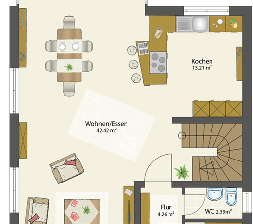 SMART B - Walmdach floor_plans 1