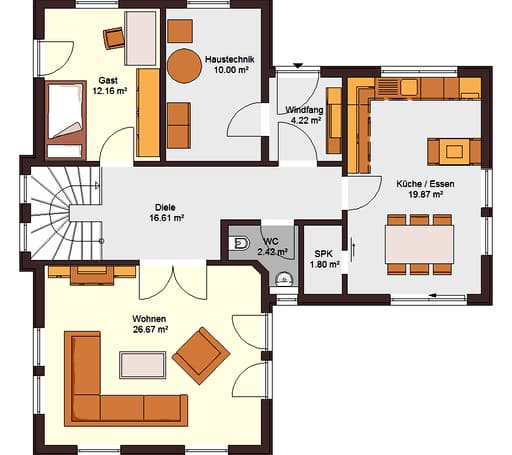 Smilla 177 floor_plans 0