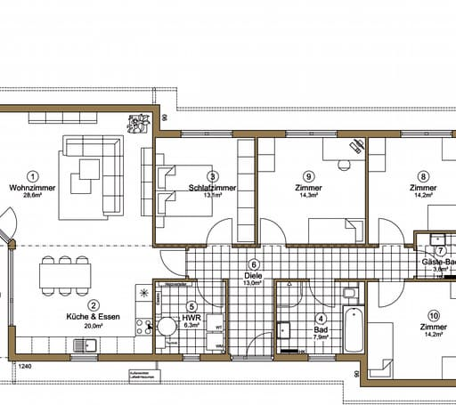 Söholm 100+13 floor_plans 0