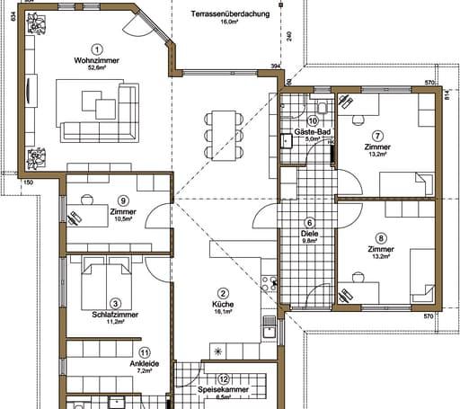 Söholm 140+13 floor_plans 0