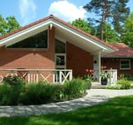 Söholm 161+9 exterior 0