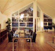 Söholm 161+9 interior 3