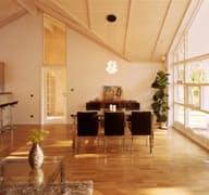 Söholm 161+9 interior 4