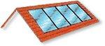 solardach.jpg
