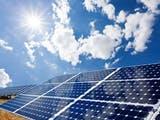 solarenergie.jpg