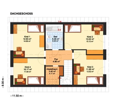 Solea 170 floor_plans 0