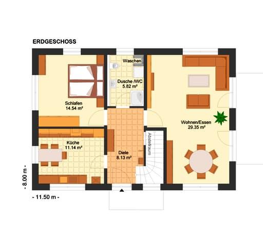 Solea 170 floor_plans 1