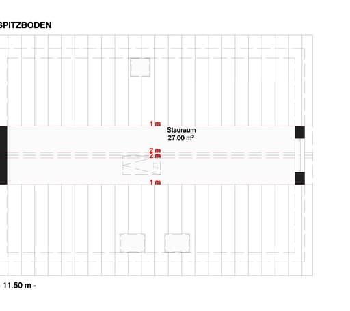 Solea 170 floor_plans 2