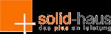 Solid-Haus Logo 2